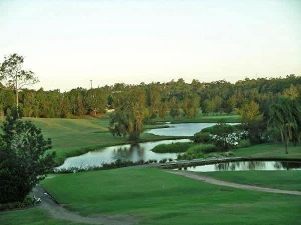 Golfing Homes mcleod-golf-club-Brisbane Queensland